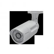 4MP Fixes Lens