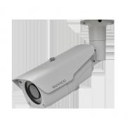 4MP Vari-focal Lens