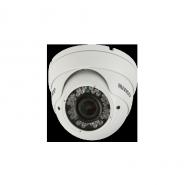 Weatherproof LED Eyeball w/ Fixed