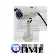 ONVIF Affordable 1080P Bullet