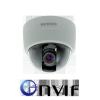 ONVIF High-end 1080P Indoor