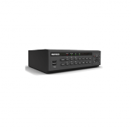 EasyNet Compact Series 8ch