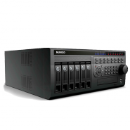 EasyNet  Ultra Series 16ch