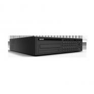 EasyNet Mid-Range 4ch NVR