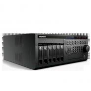 EasyNet Enterprise 30ch NVR