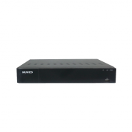 960H 16ch Analog DVR