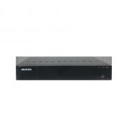 960H 4ch Analog DVR