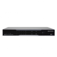 EasyNet-HD™ 16ch Compact Series