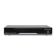 EasyNet-HD™ 4ch Compact Series