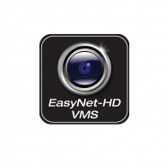 EasyNet-2 Multisite Software for EasyNet-HD Series