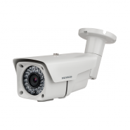 Gen-II™ HD TVI Bullet Camera_Auto-Focus/True WDR