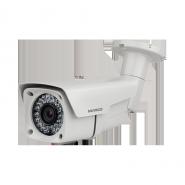 HDoCS™ HD-TVI 1080 VF Camera