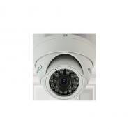 HDoCS™ HD-TVI 1080P Entry Camera