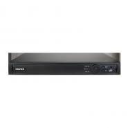 HDoCS™ 4ch  HD-TVI Recorders