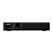 HYDRA HD™ 4ch Digital Video Recorder