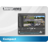 Intersys VMS™ Compact License
