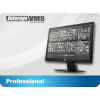 Intersys VMS™ Professional License