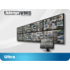 Intersys VMS™ Ultra License