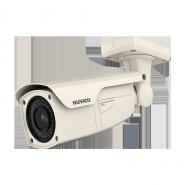 5MP VF Outdoor Bullet Camera w/LED