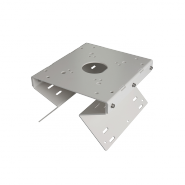 Pole & Corner Mount Bracket