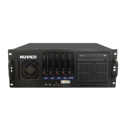 SN2-P Intersys professional  NVR
