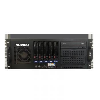 SN2-Pro